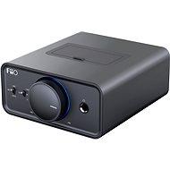 FiiO K5 - Sluchátkový zesilovač