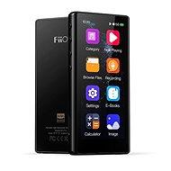 FiiO M3 Pro - FLAC Player