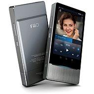 FiiO X7 Standard Edition - FLAC přehrávač
