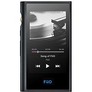 FiiO M9 black - MP3 přehrávač