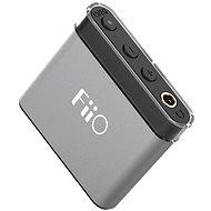 FiiO A1 - Sluchátkový zesilovač