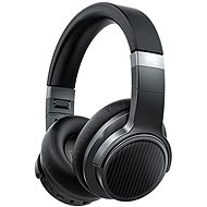FiiO EH3 NC - Wireless Headphones
