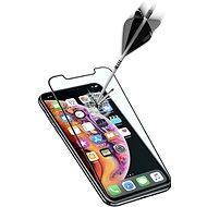 Cellularline CAPSULE pro Apple iPhone X/XS/11 Pro