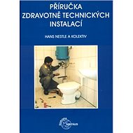 Příručka zdravotně technických instalací - Kniha