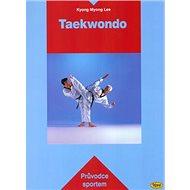 Taekwondo - Kniha