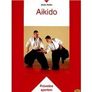 Aikido - Kniha