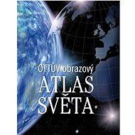 Ottův obrazový atlas světa