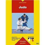 Judo - Kniha