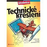 Technické kreslení