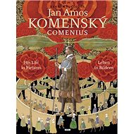 Jan Amos Komenský: Comenius
