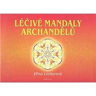Léčivé mandaly archandělů