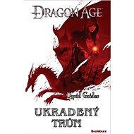 Dragon Age Ukradený trůn
