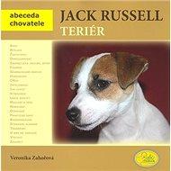 Jack Russell teriér - Kniha