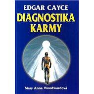 Diagnostika karmy - Kniha