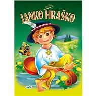 Janko Hraško - Kniha