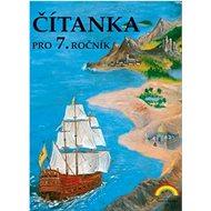 Čítanka pro 7. ročník - Kniha