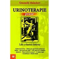 Urinoterapie Praxe: Lék z vlastní čistírny