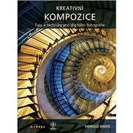 Kreativní kompozice - Kniha