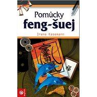 Pomůcky feng-šuej - Kniha