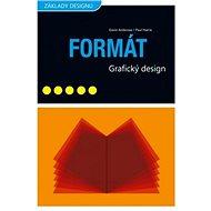 Formát: Grafický design - Kniha