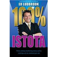100% istota - Kniha