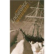 Endurance: Neuvěřitelné putování Shackletonovy Královské transantarktické expedice - Kniha