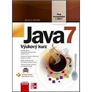 Java7: Výukový kurz