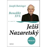 Ježíš Nazaretský III. - Kniha