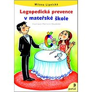 Logopedická prevence v mateřské škole