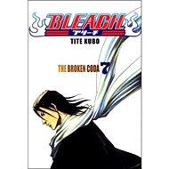 Bleach 7 - Kniha