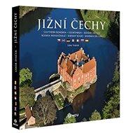 Jižní Čechy - Kniha