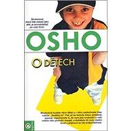 Osho o dětech - Kniha