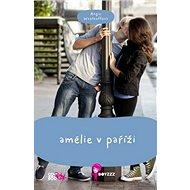 Amélie v Paříži