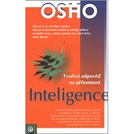 Inteligence: Tvořivá odpověď na přítomnost - Kniha