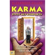 Karma Život bez konfliktů
