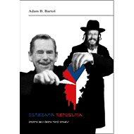 Obřezaná republika - Kniha