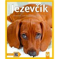 Jezevčík - Kniha