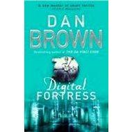 Digital Fortress - Kniha