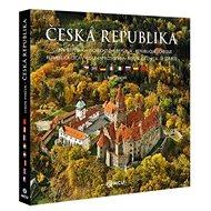 Česká republika - Kniha
