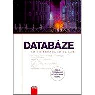 Databáze: principy databázových technologií...