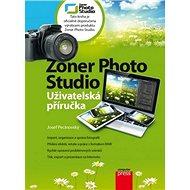 Zoner Photo studio: Uživatelská příručka - Kniha