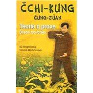 Čchi-kung čung-jüan - Kniha