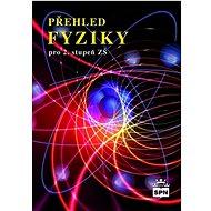 Přehled fyziky pro 2.stupeň ZŠ
