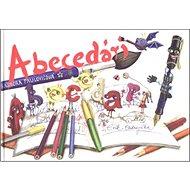 Abecedári - Kniha