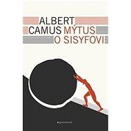 Mýtus o Sisyfovi - Kniha