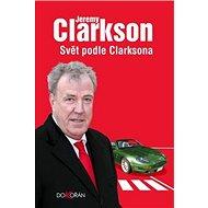 Svět podle Clarksona - Kniha
