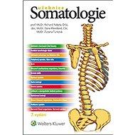 Učebnice Somatologie - Kniha