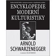 Encyklopedie moderní kulturistiky - Kniha