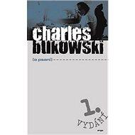 O psaní - Kniha