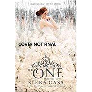The One - Kniha